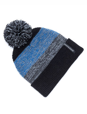 Gorro Hombre Maui and Sons