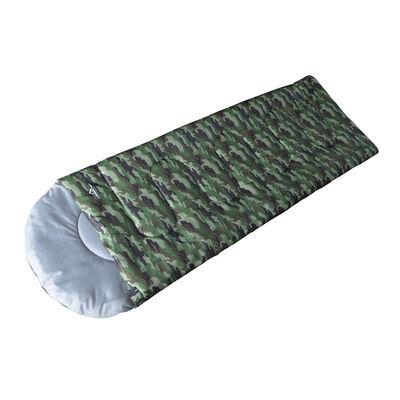 Saco de Dormir Alpinextrem