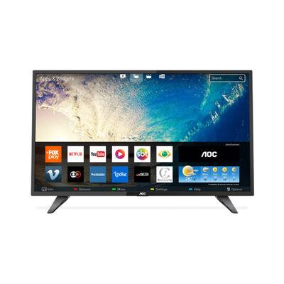 "LED 39"" AOC LE39S5970 Smart TV HD"