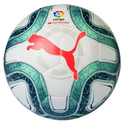 Balón de Fútbol Puma La Liga 1 Hybrid