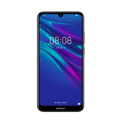 "Celular Huawei Y6 2019 Negro 6,0"" Wom"