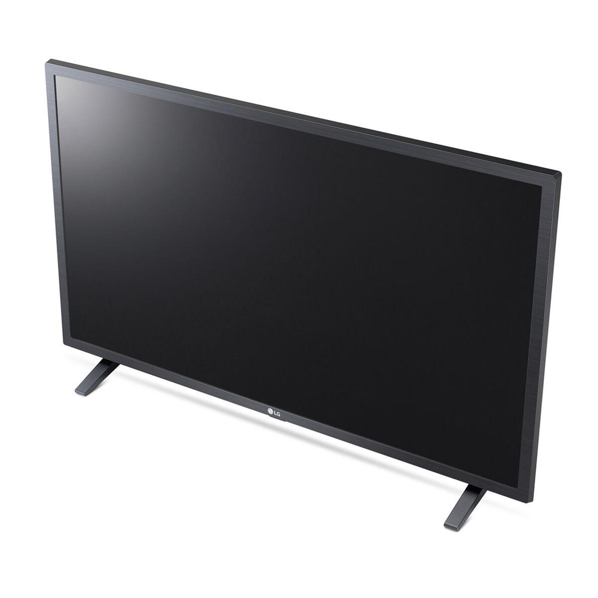 """LED 32"""" LG 32LM630BPSB Smart TV HD"""