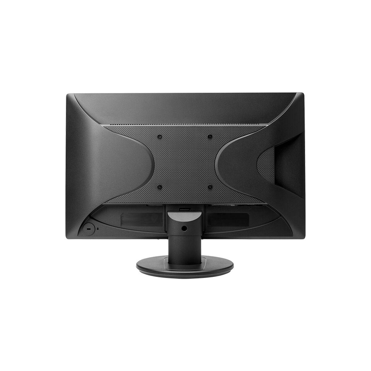 """Monitor HP V214a 20.7"""" FHD"""