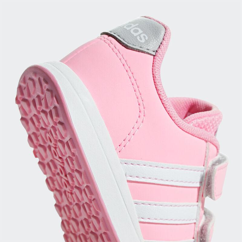 Zapatilla Adidas Infantil VS Switch 7
