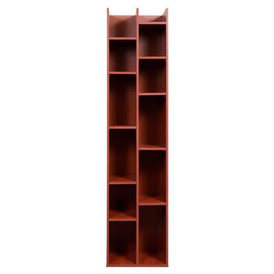 Librero Organizador CIC Sucre