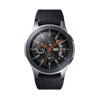 Smartwatch Samsung Galaxy Watch R800 4GB 1,3""