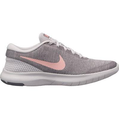 Zapatilla Nike Mujer Flex
