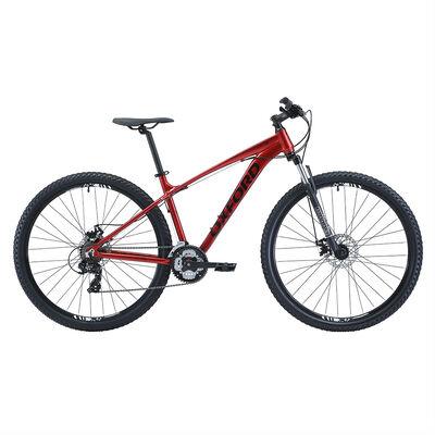 Bicicleta Mountain Bike Oxford Merak 1 Aro 29