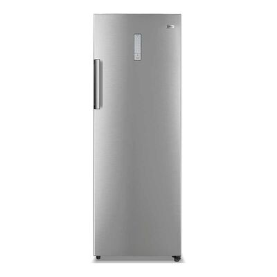 Freezer Libero LFV-312NFI 232 lt