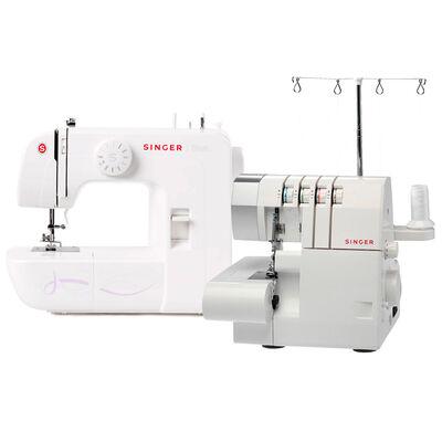 Máquina de coser Singer 1306+14Sh
