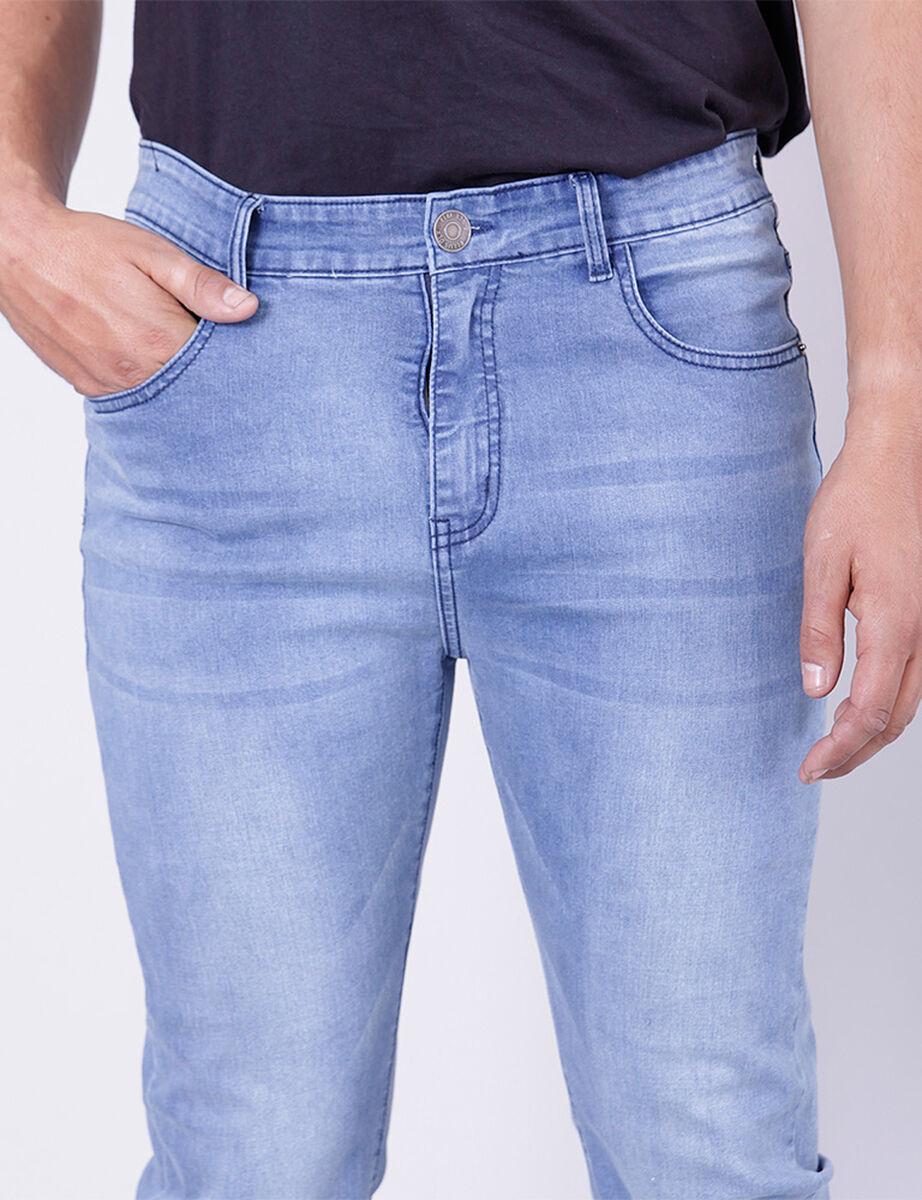 Jeans Ellus
