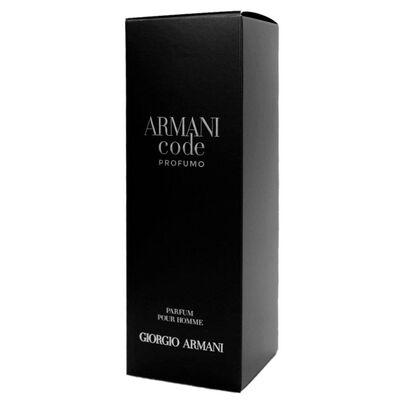 Perfume Giorgio Armani  110 ml