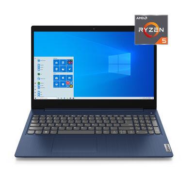 "Notebook Lenovo IP3-15ARE05 Ryzen 5 8GB 1TB 15.6"""