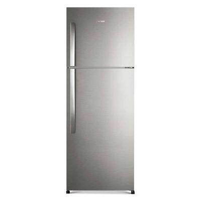 Refrigerador No Frost Fensa Advantage 5300 320 lt