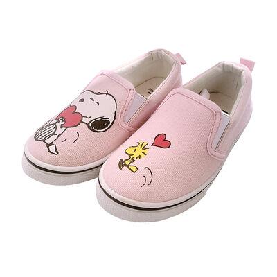 Slip on Snoopy Niña