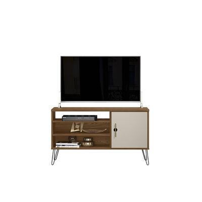 "Rack TV Jdo&Design Paty Hasta 50"""