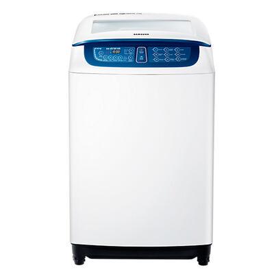 Lavadora Automática Samsung WA17F7L6DDW 17 kg