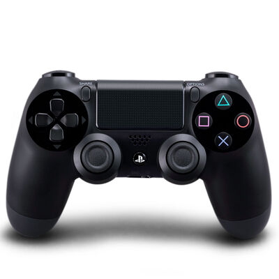 Control PS4 Sony DualShock4