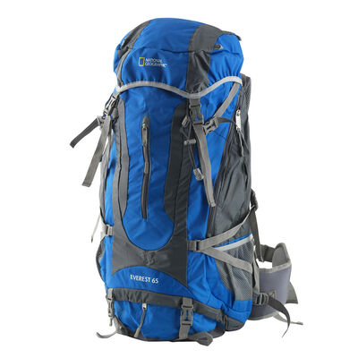 Mochila National Geographic Everest 65L