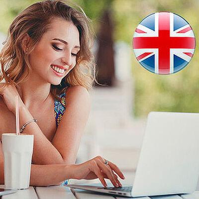 Curso online 36 meses preparación para TOEFL