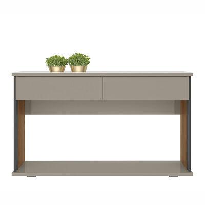 Mesas de Arrimo Jdo&Design Bonito