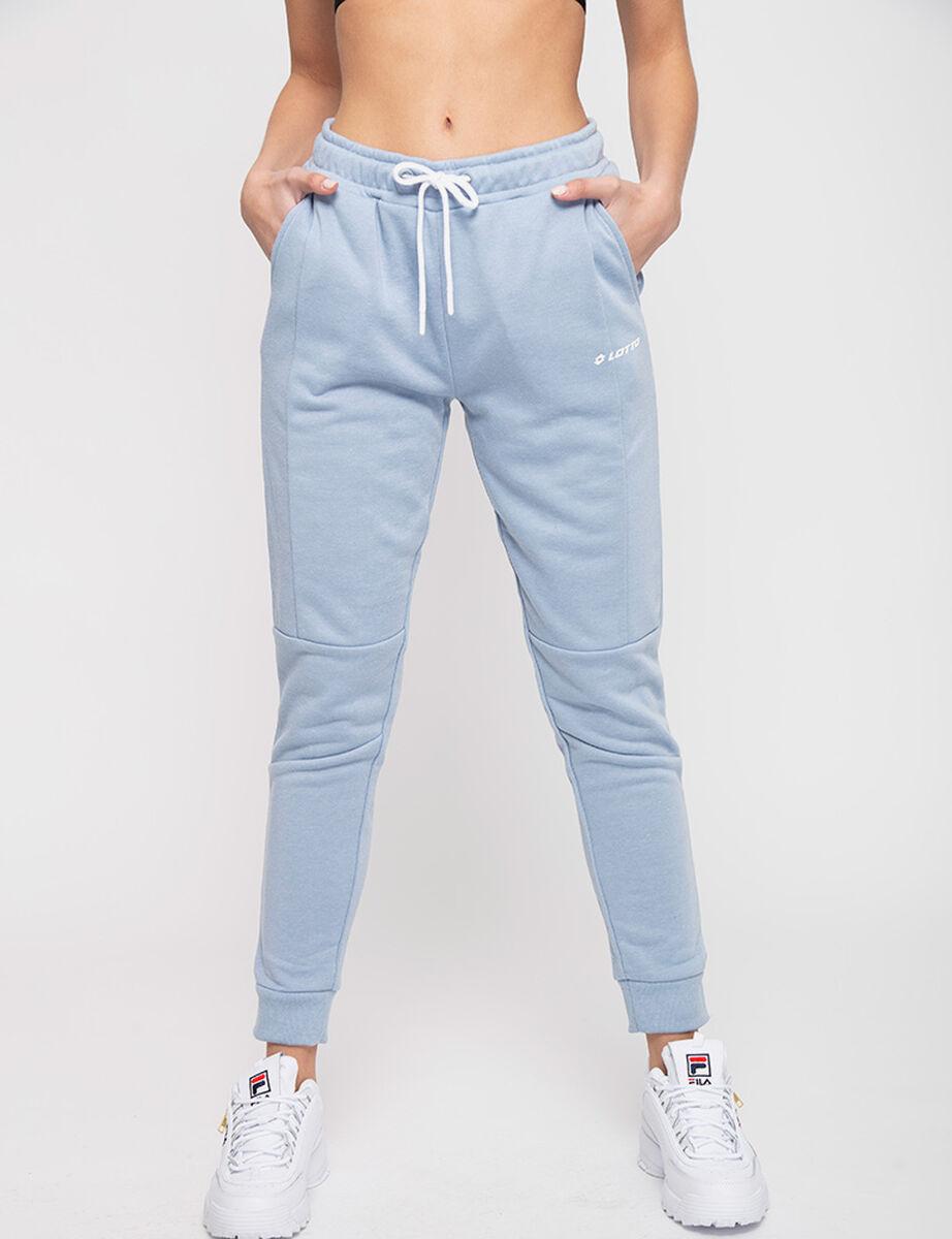Pantalon Jogger Deportivo Mujer Compra En Lapolar Cl