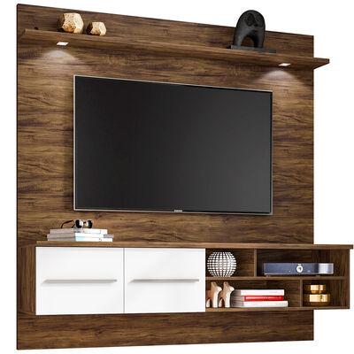 Home Aereo TV Galgary