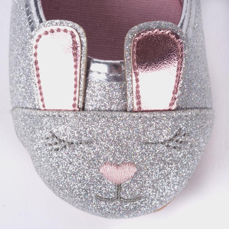 Zapato Gatisp Niña