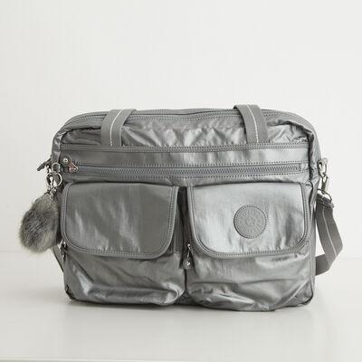 Cartera Shoulder Bag Maric Kipling