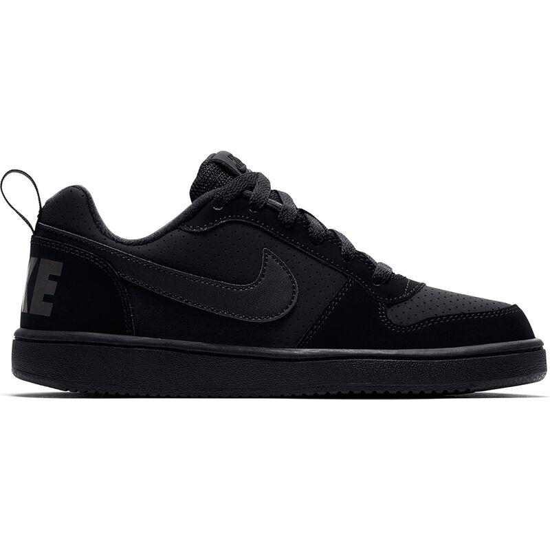 Zapatilla Niño Nike Basketball 839985-001