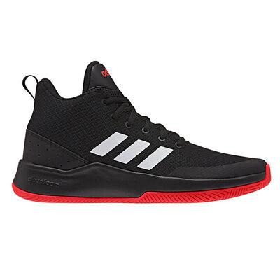 Zapatilla Adidas Hombre Speedend 2 End