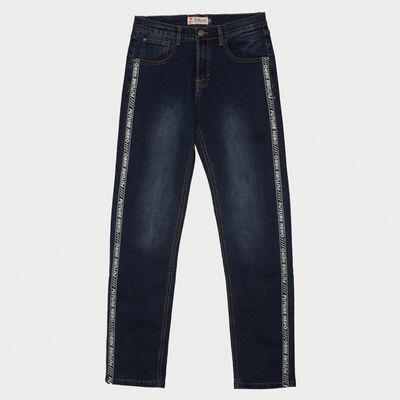 Jeans Niño Cutback