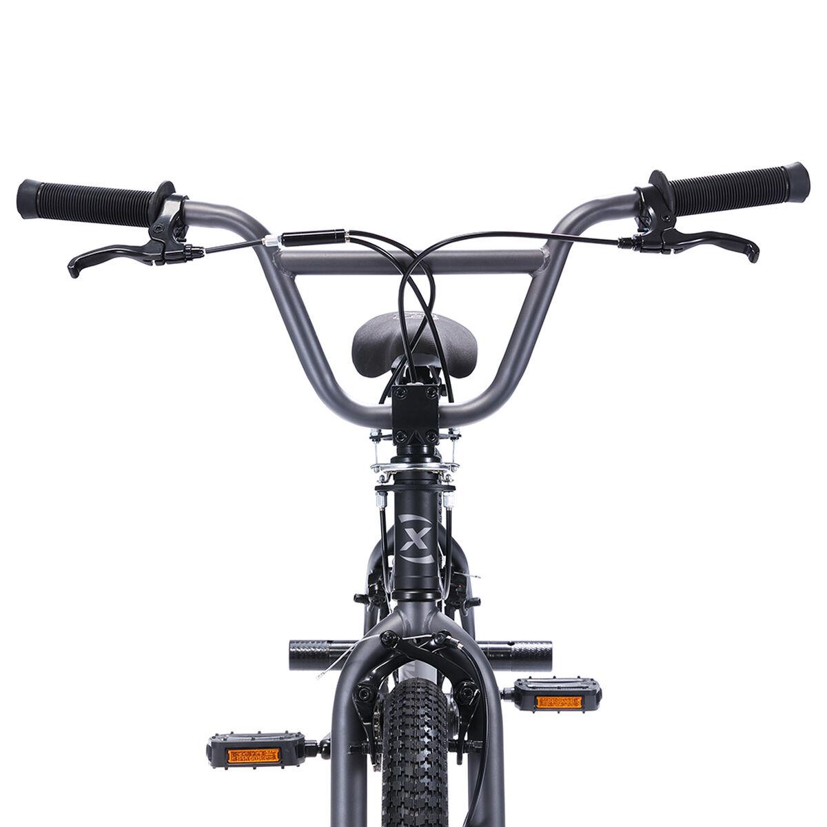 Bicicleta Infantil Oxford Spine - Freestyle Aro 20
