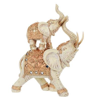 Figura Elefante 22 Cms