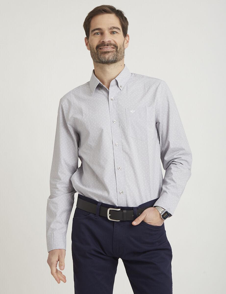 Camisa Hombre Dockers