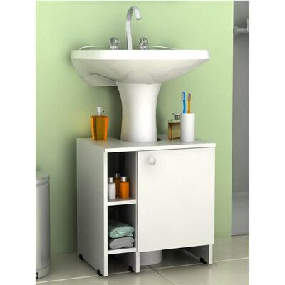 Mueble para Lavamanos TuHome Bath-47A