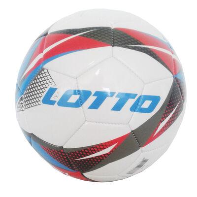 Balón de Fútbol Lotto 900 V 5