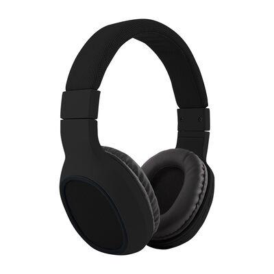 Audífono Bluetooth Vivitar VF50013BT