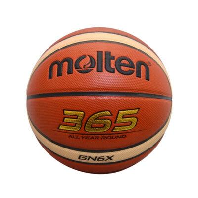 Balón Basketball Molten GN