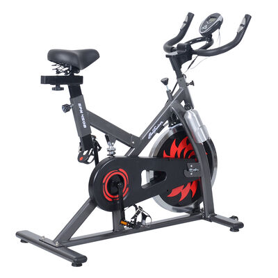 Bicicleta Spinning BodyTrainer SPN-450B