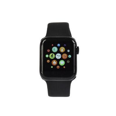 "Smartwatch Lhotse TW58 1,3"" Negro"