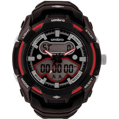 Reloj Digital Umb UMB-058-3