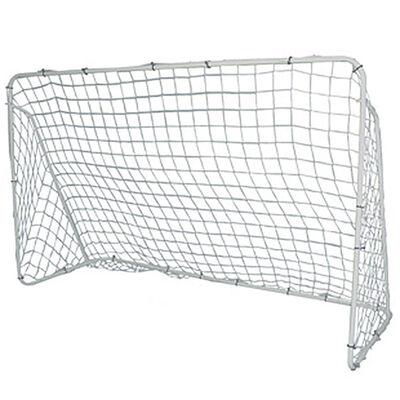 Arco Fútbol Game Power Gol -300