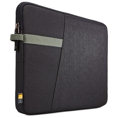 "Funda para Notebook 11,6"" Negra"