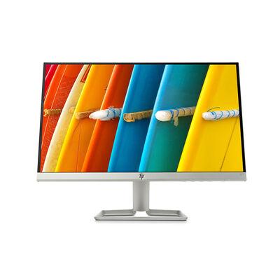 """Monitor HP 22f 21,5"""" FHD Gris"""