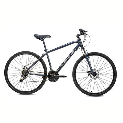 Bicicleta Lahsen Quillay Aro 700