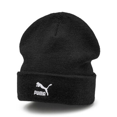 Gorro Unisex Puma ARCHIVE mid fit beanie
