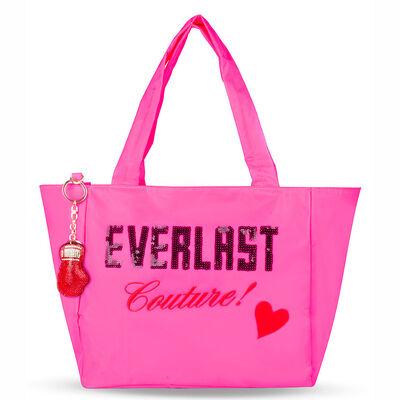 Bolso Everlast Tote Fashion Couture