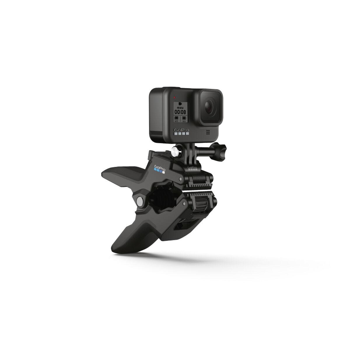 Cargador GoPro Supercharger internacional de doble puerto