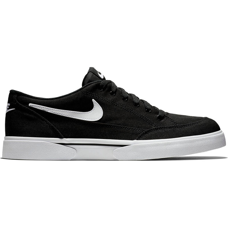 Zapatilla Nike Hombre GTS